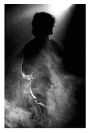 Ami Barwell Photographer