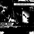 Black Rebel Motorcycle Club 'Whatever Happened To My Rock n Roll'